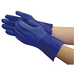 "PVC Gloves ""Oil Resistant VinyStar"""
