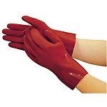 "PVC Gloves ""Soft VinyStar"""