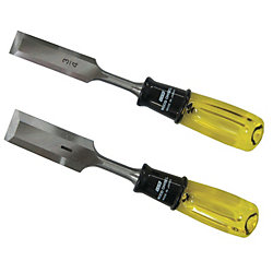 General Purpose Chisel