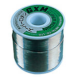 Thread Solder Super Rosin 60GXM3