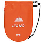 Helmet for Accident Prevention IZANO