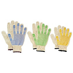 Slip Prevention Gloves for Kids