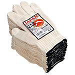 All Cotton Japan Work Gloves