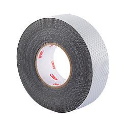 自粘橡胶绝缘胶带耐高压型