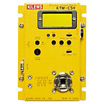 Torque Measuring Instrument (for Controlling Electric Screwdrivers and Various Parts)