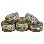 #112 Cloth Tape