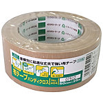 #404 Cloth Tape