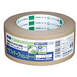 #224 Craft Tape Laminate Free