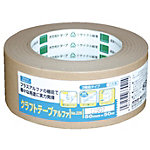 #226 Craft Tape Alpha