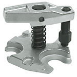 Puller for Ball Joint 129-2