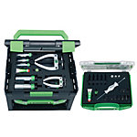Internal Extractor Set (12 to 70 mm)