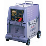 High Strength Battery Welder NEO Turbo II