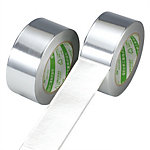 Aluminum Craft Tape #713
