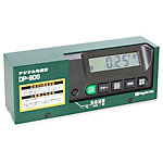 Digital Angle Meter Levelnic DP-90G