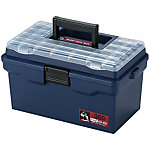 Astage, Roof Tool Box