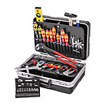 Maintenance Tool Set